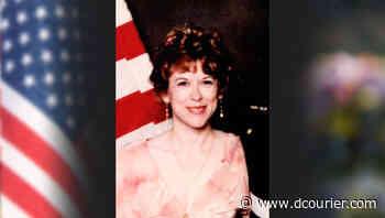 Obituary: Glenda Williamson - Prescott Daily Courier