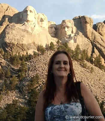 Obituary: Michelle Lynn Johnson - Prescott Daily Courier