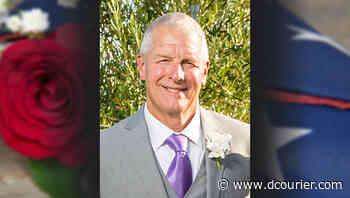 Obituary: James Richard (Rich) Brice - Prescott Daily Courier