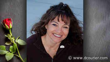 Obituary: Turalee M. Smith - Prescott Daily Courier