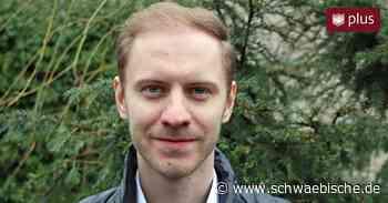 Raab ist neuer Bürgermeister von Hergatz | schwäbische.de - Schwäbische