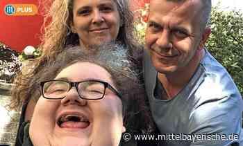 Natalie aus Pilsach will nicht ins Heim - Mittelbayerische
