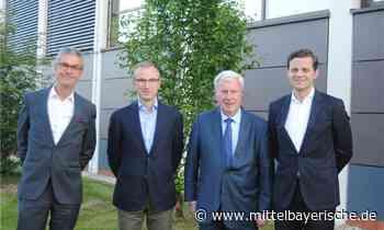 Kieler Firma will nach Pilsach - Mittelbayerische