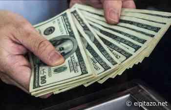 Economista Wilfredo Briceño vaticina inflación de 7.010% para fines de 2020 - El Pitazo