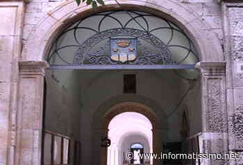 Putignano - Uffici Comunali: nuovi orari di accesso al pubblico - Putignano Informatissimo