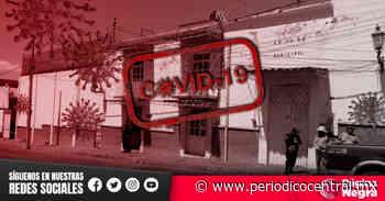 Reportan contagios de coronavirus entre custodios del penal de Tecamachalco - Periodico Central