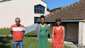 Castanet-Tolosan. L'été enchanté grâce à l'association Parenthèse - LaDepeche.fr