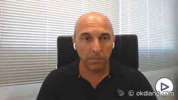 Juan Manuel Costa, presidente de Paya Hotels: «No esperamos grandes afluencias de turistas» - OKDIARIO