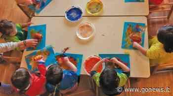 """Nidi d'infanzia, pubblicata la graduatoria: """"Tutti i bambini di Montemurlo avranno un posto"""" - gonews"""