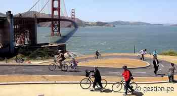 COVID convierte brecha de desigualdad de San Francisco en abismo - Diario Gestión