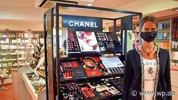 Attendorn: Wie entspanntes Shoppen trotz Maske gelingen kann - WP News