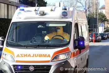 Incidente all'Acquapark di Monreale, sbatte la testa: giovane ricoverato in gravi condizioni - Mondopalermo.it