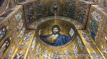 Cultura e turismo, Monreale: a Villa Savoia il Visitor Center Unesco - Il Gazzettino di Sicilia