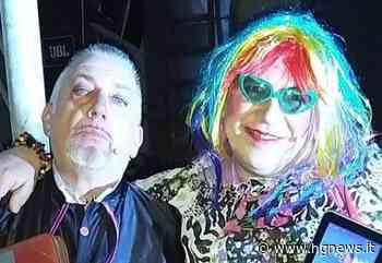 Montesilvano, successo per lo spettacolo de La Lima & La Raspa VIDEO - HG news