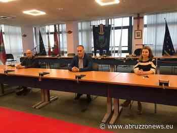 Montesilvano Estate 2020: ecco il programma completo - Abruzzonews
