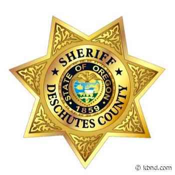 Terrebonne Man Identified In Fatal Highway 97 Head-On - KBND