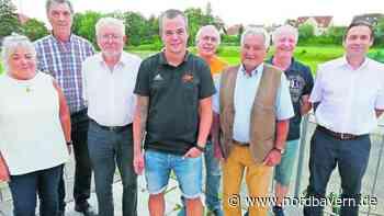 Schwabach: Halber Neuanfang bei der DJK - Nordbayern.de