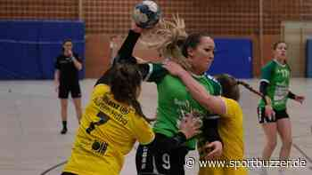 Handball: Oberliga-Startplan und dritte Staffel sorgen bei Handballerinnen des VfL Wolfsburg für Verdruss - Sportbuzzer