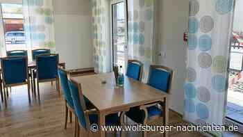 Zwangspause bei der Tagespflege in Wolfsburg vorbei - Wolfsburger Nachrichten