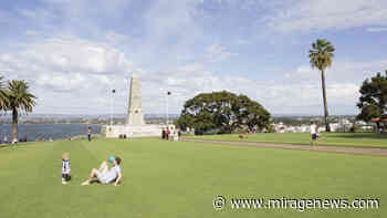 Perth market snapshot for week ending 12 July 2020 - Mirage News
