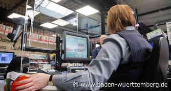 Frist für manipulationssichere Kassensysteme verlängert