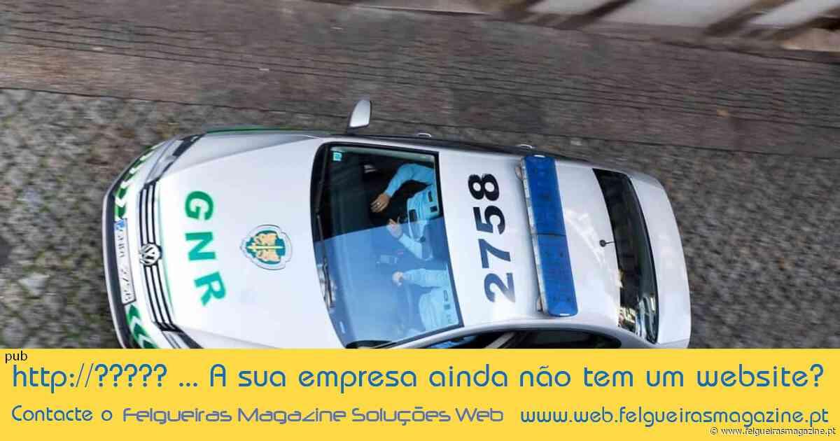 Paredes – Prisão preventiva por violência doméstica - Felgueiras Magazine