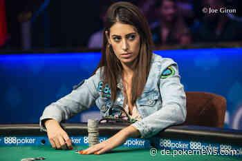 8 Dinge, die man nicht am Poker Tisch machen sollte