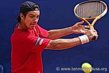 Richard Gasquet: 'I had beaten Roger Federer before Rafael Nadal clash I had to win' - Tennis World USA