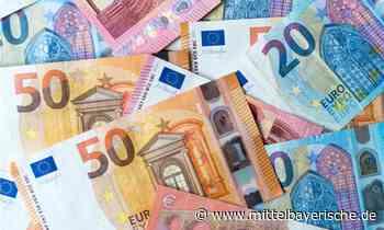Der Anspruch auf Schulden verjährt - Region Cham - Nachrichten - Mittelbayerische