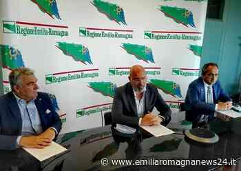 Dal 7 al 13 settembre, ritornano a Parma gli Internazionali di Tennis - Emilia Romagna News 24