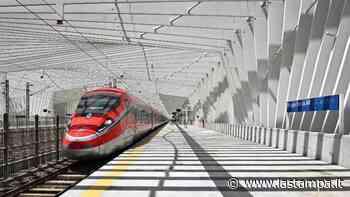 Parma, Reggio Emilia e la guerra della stazione per l'alta velocità - La Stampa