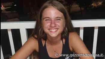 Muore a 12 anni, la famiglia dona gli organi - Gazzetta di Parma