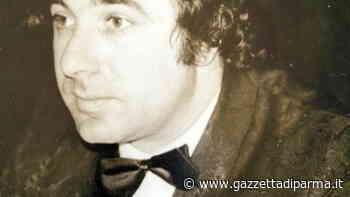 Addio al musicista Ilter Pelosi, dalla Bassa al Festivalbar - Gazzetta di Parma