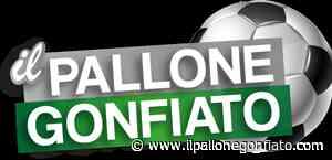 Parma-Bologna 2-2 | Incredibile Parma, rimonta pazzesca - Il Pallone Gonfiato