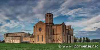 Certosa di Parma: il capolavoro nostrano che fece innamorare Stendhal - Luca Galvani
