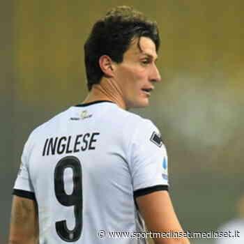 Serie A: il Parma beffa il Bologna nel derby, squillo salvezza per la Sampdoria - Sportmediaset - Sport Mediaset