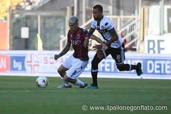 Le pagelle di Parma-Bologna: Dominguez prezioso, Tomiyasu prestazione macchiata - Il Pallone Gonfiato