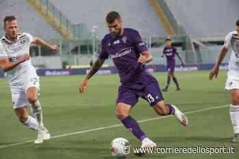 Fiorentina e Parma, rimonte nel recupero. Colpo Ranieri, Cagliari frenato - Corriere dello Sport