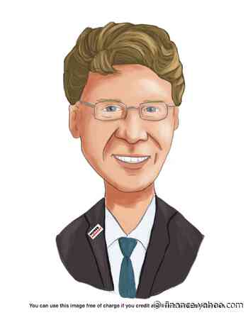 Were Hedge Funds Right About Ford Motor Company (F)? - Yahoo Finance