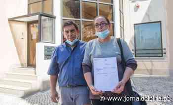 Casal critica demora na reavaliação de retirada de bebé - Jornal de Leiria