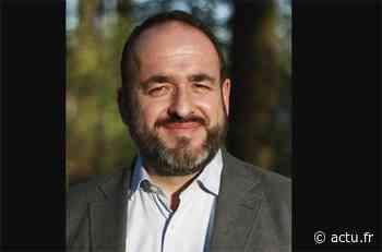 Seine-et-Marne. Réélu maire de Bois-le-Roi, David Dintilhac repart pour un 2e mandat - actu.fr