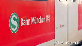 Gilching/Bayern: Vergessener Koffer sorgt für Sperrung - Spezialkräfte im Einsatz - Merkur.de