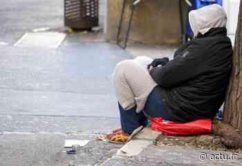 Trêve hivernale. A Gennevilliers, le maire s'engage pour le relogement des personnes expulsées - actu.fr