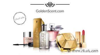 Golden Scent sees massive growth - Retail & Leisure International