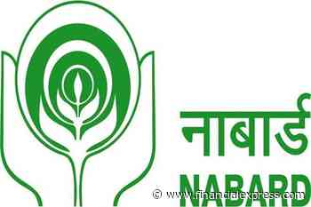 Nabard to provide bank refinance of Rs 5,000 cr for watershed development projects