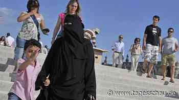 Burka-Verbot in Frankreich: Alter Streit im neuen Gewand
