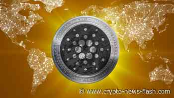 Cardano: Messari-CEO sagt Preisanstieg für ADA voraus - Crypto News Flash