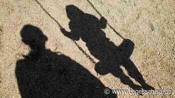 Urteil zu Kindesmissbrauch lebenslang im Führungszeugnis?