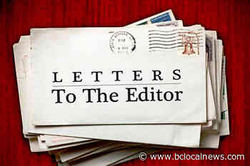 LETTER: Longtime Langley resident concerned about 216th Street safety - BCLocalNews