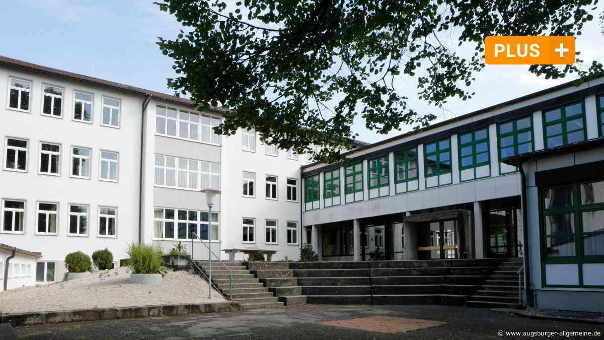 Auch in schwieriger Zeit haben alle Abiturienten in St. Ottilien bestanden
